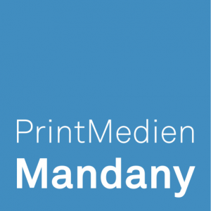 cropped-Logo_Mandany_74x105_Pantone2925.png